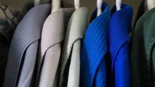2020.5.8 5 500x281 - リモートワーク中のスーツ保管方法