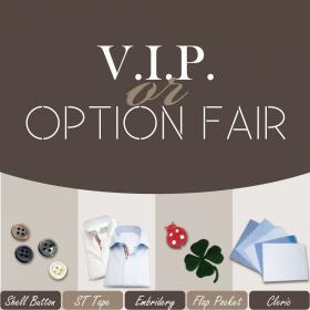 2020aw vip option eyecatch 280x280 - オーダーシャツ|V.I.P. or OPTION フェア