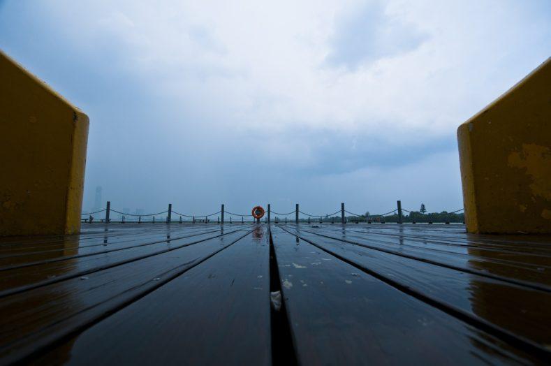 3 4 789x524 - 40代 雨の日こそ気を抜けないオーダースーツ