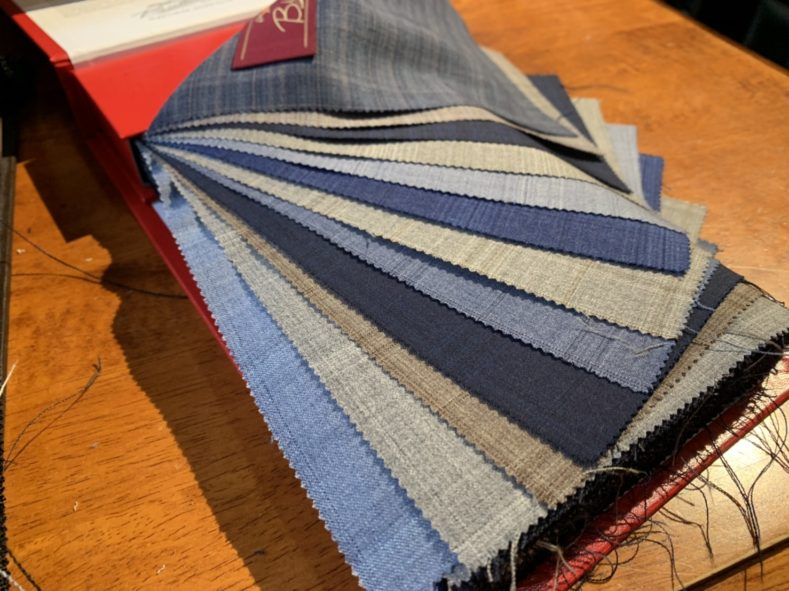 3 5 789x591 - Order Jacket Fair