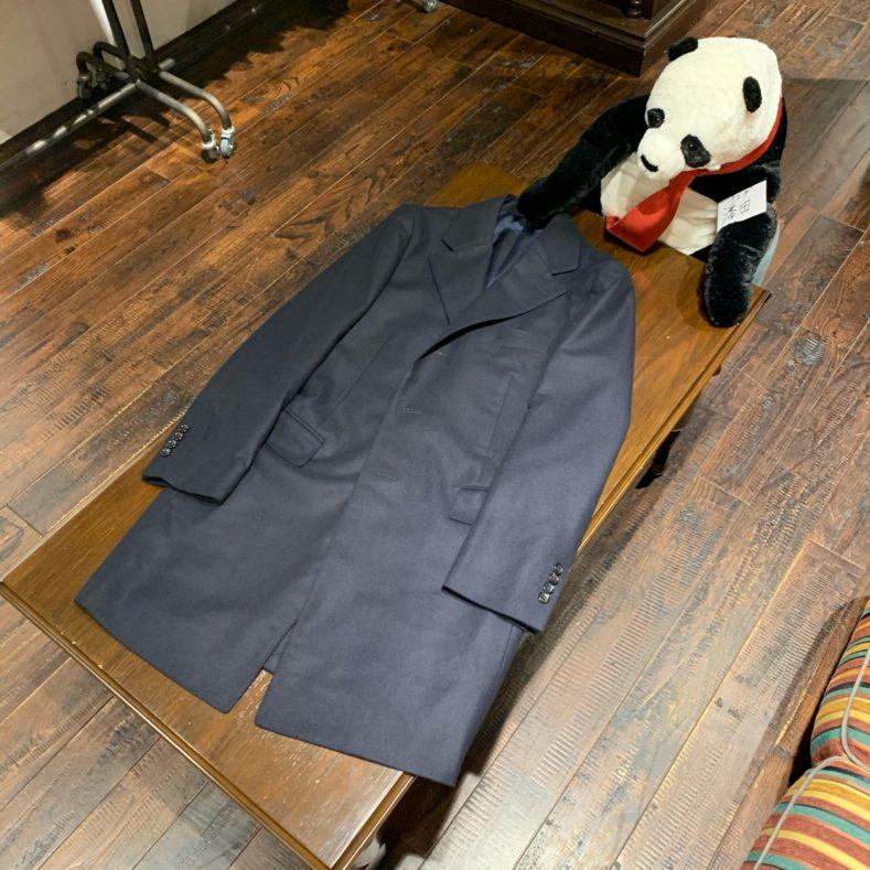 3BDBDC3C 33F7 4D8E A71C 3D074600803D 789x789 - 【京都店】『オーダーコート』はじまってます。