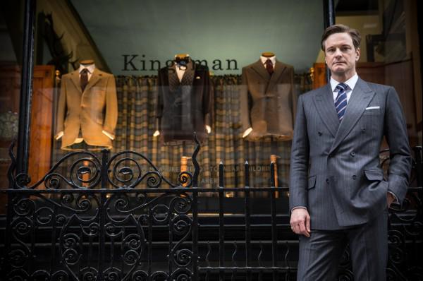 B I aKYIAAAiloX - ダブルのスーツはビジネスで着ていいか