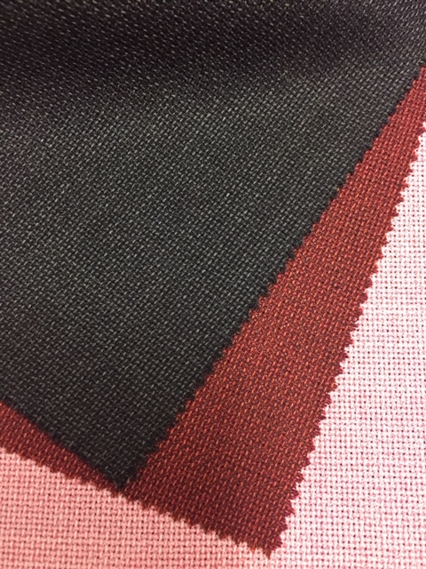 CANONICO 2 - オトナのジャケット選びは素材も着こなしも軽妙洒脱に!