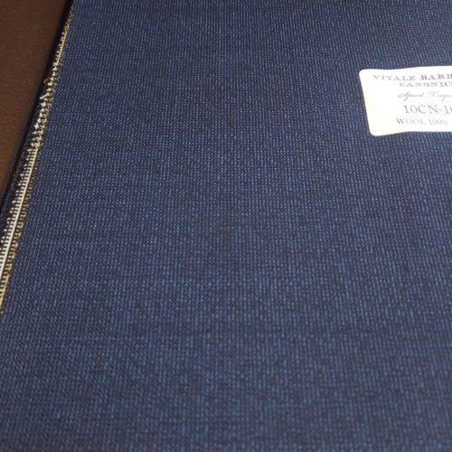 DSC 0002 500x500 - 夏こそウールのスーツを-カノニコで涼しく過ごす-