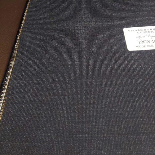 DSC 0003 500x500 - 夏こそウールのスーツを-カノニコで涼しく過ごす-
