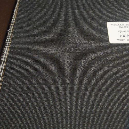 DSC 0004 500x500 - 夏こそウールのスーツを-カノニコで涼しく過ごす-