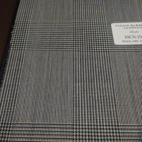 DSC 0005 500x500 - 夏こそウールのスーツを-カノニコで涼しく過ごす-