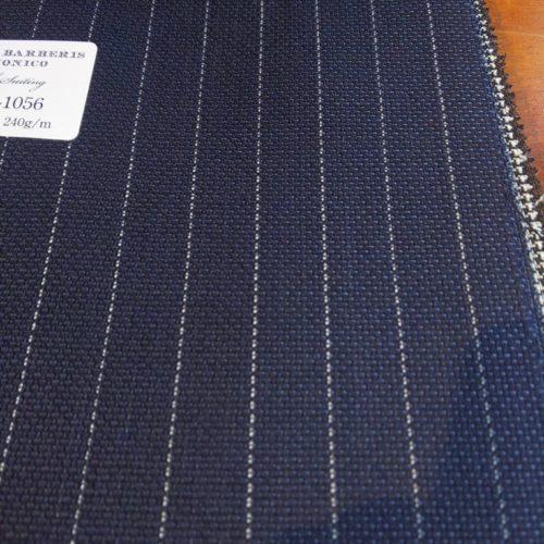 DSC 0007 1 500x500 - 夏こそウールのスーツを-カノニコで涼しく過ごす-