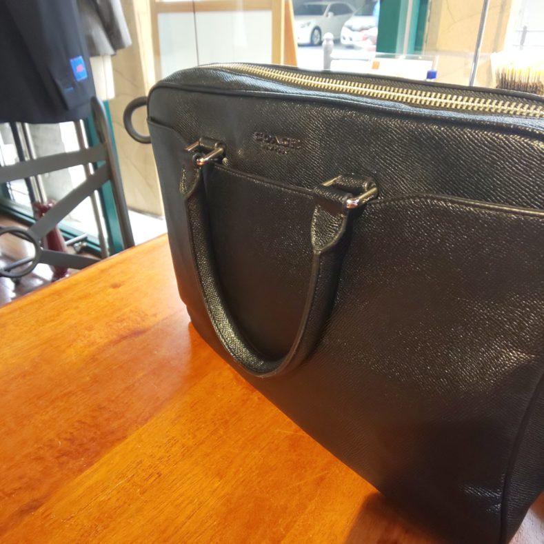 DSC 0037 1 789x789 - スーツに合わせる鞄