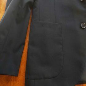 DSC 0169 280x280 - 自力でジャケットをリフォームしたお話