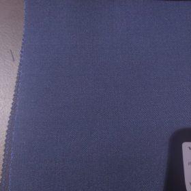 DSC 0252 280x280 - カノニコで仕立てるネイビーオーダースーツ-無地-