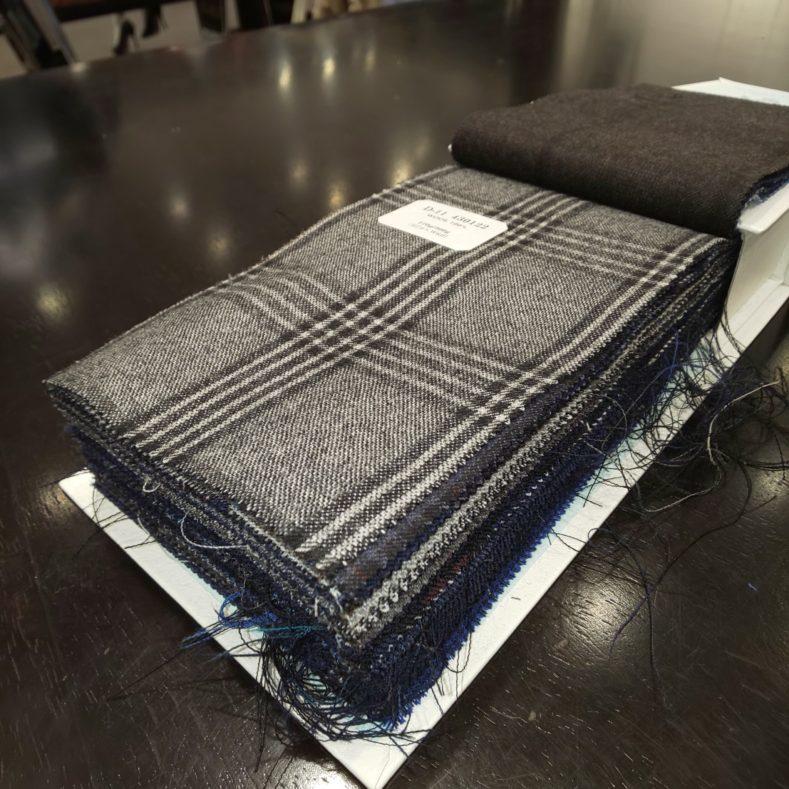 DSC 0346 789x789 - 大阪でオーダースーツ作るならサルトクレイス