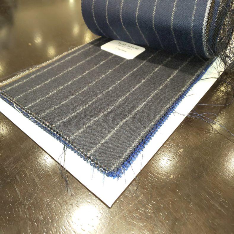DSC 0348 789x789 - 大阪でオーダースーツ作るならサルトクレイス
