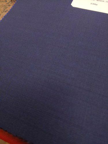 DSC 0363 375x500 - ダブルのジャケットを検討する-Biellesi-