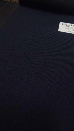 DSC 0433 1 281x500 - ダブルのジャケットを検討する-Tollegno-