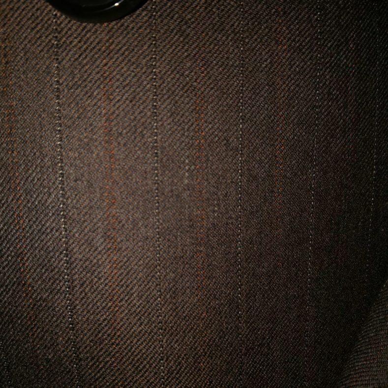 DSC 0455 789x789 - スタッフのスーツ紹介【Yuki TAKAHASHI①】