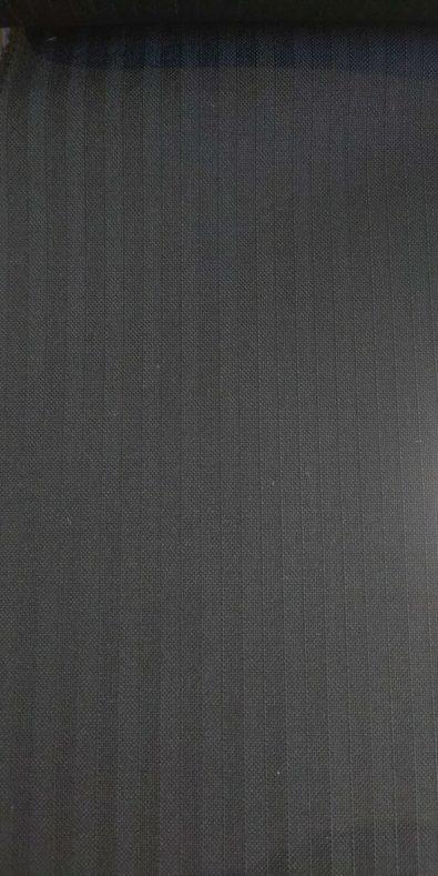 DSC 0516 395x789 - 2020S/Sはリネン・ストライプ・モノトーン