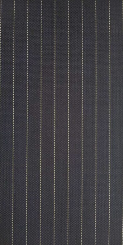 DSC 0518 1 395x789 - 2020S/Sはリネン・ストライプ・モノトーン