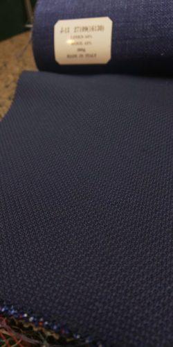 DSC 0535 250x500 - ダブルのジャケットを検討する-JKCollectionⅡ-