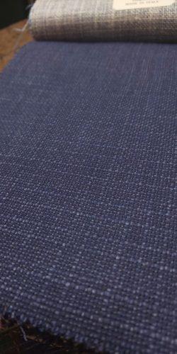 DSC 0542 250x500 - ダブルのジャケットを検討する-JKCollectionⅣ-