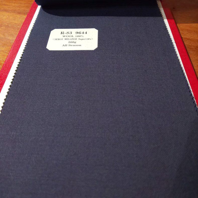 DSC 0555 789x789 - 京都でオーダスーツならサルトクレイスへ