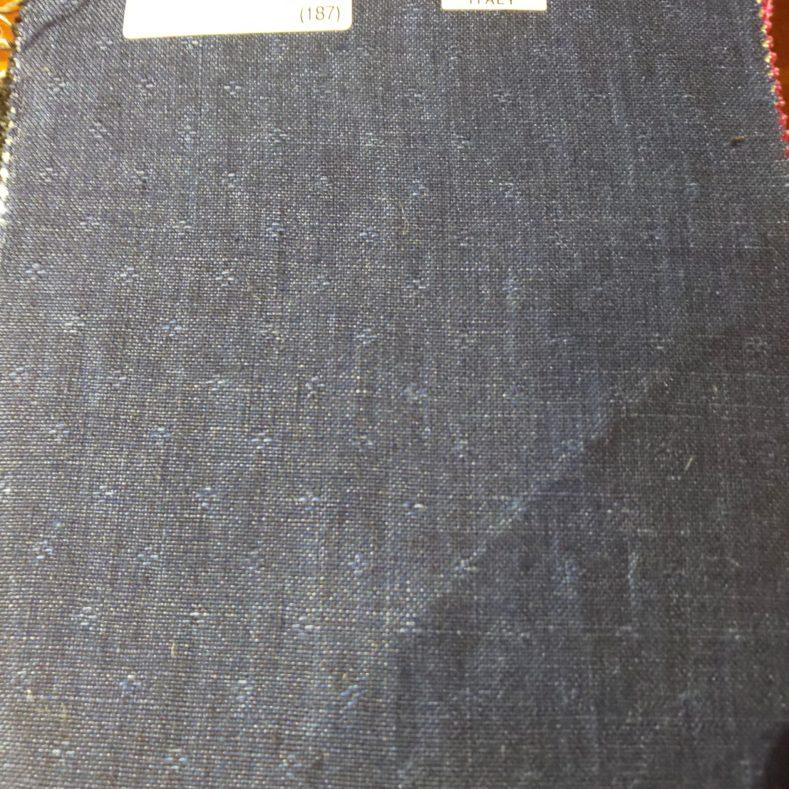 DSC 0563 789x789 - 京都でオーダスーツならサルトクレイスへ