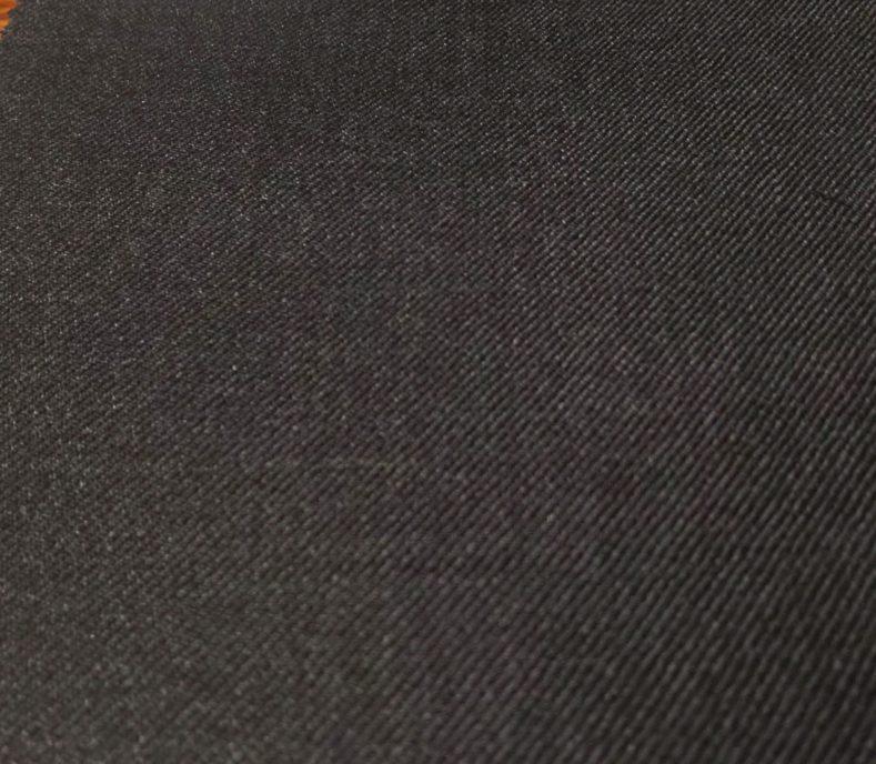 DSC 0616 scaled e1579084600985 789x688 - かっこいいスーツスタイル-スリーピーススーツ-