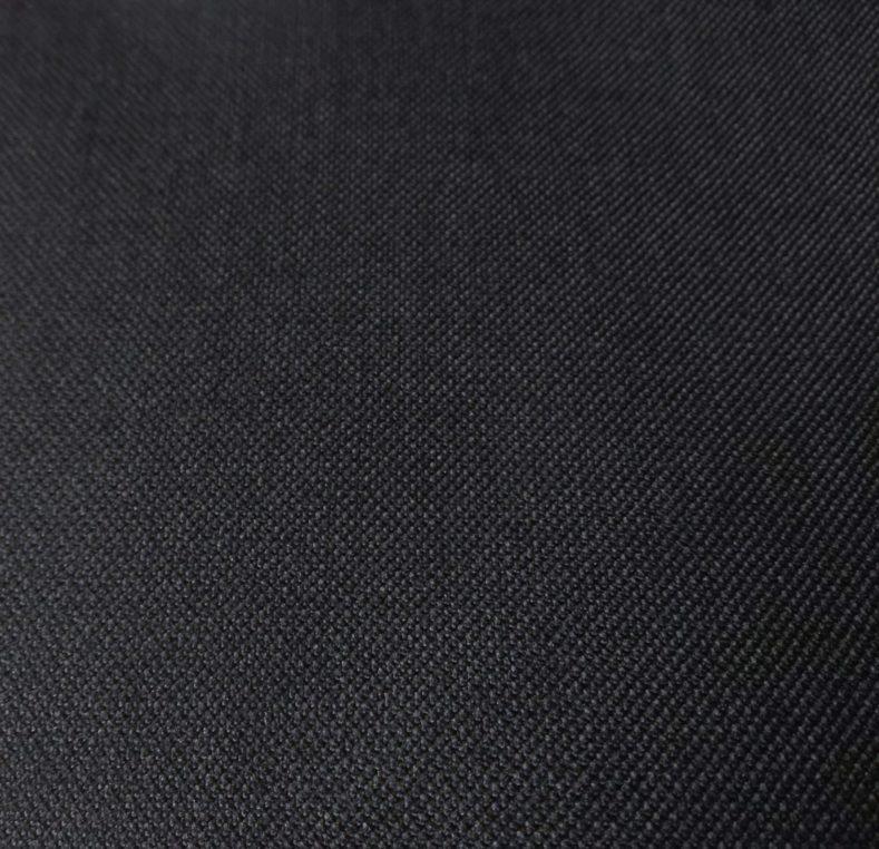 DSC 0617 scaled e1579084506566 789x762 - かっこいいスーツスタイル-スリーピーススーツ-