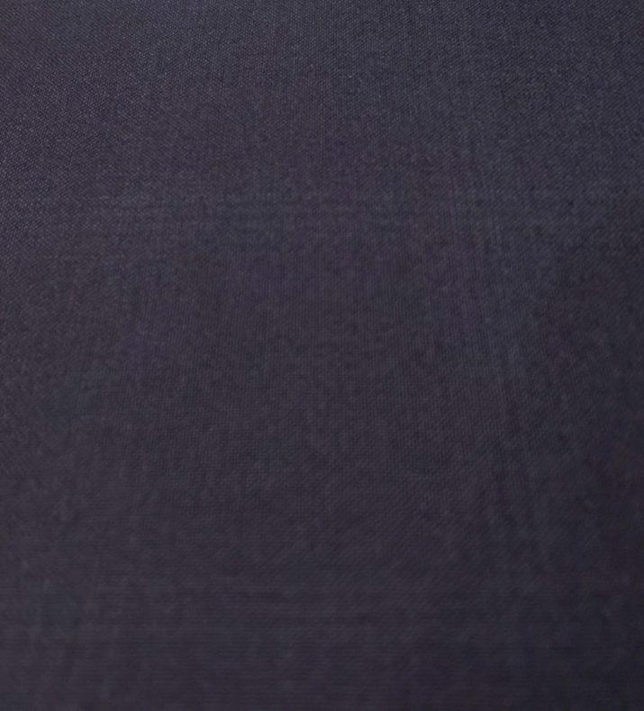 DSC 0621 scaled e1579084675628 715x789 - かっこいいスーツスタイル-スリーピーススーツ-