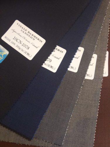 DSC 0708 375x500 - カノニコのおすすめ生地〜2020S/S〜