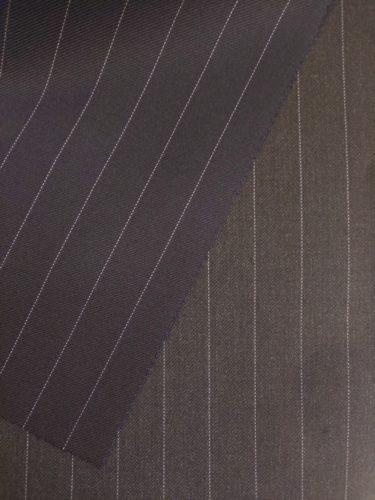 DSC 0713 375x500 - カノニコのおすすめ生地〜2020S/S〜