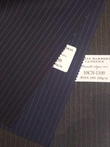 DSC 0715 375x500 - 名門カノニコで2020S/Sトレンドを満喫する