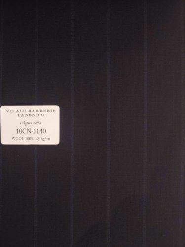 DSC 0732 375x500 - カノニコのおすすめ生地〜2020S/S〜