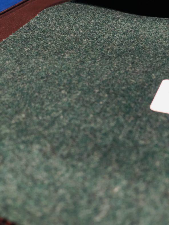 IMG 5490 592x789 - スーツの着こなし。Nero e Verde【ネロ・エ・ヴェルデとは】