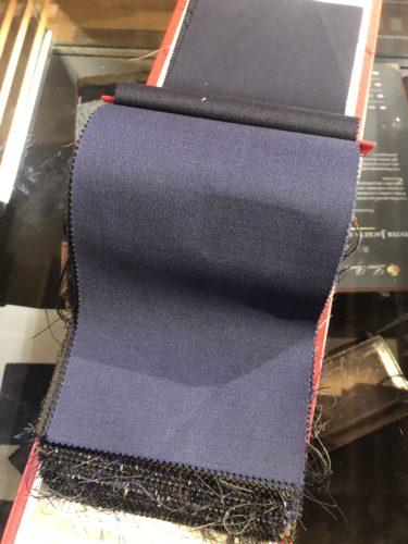IMG 06211 e1574240830254 375x500 - スーツの着こなし-色を戦略的に使う-