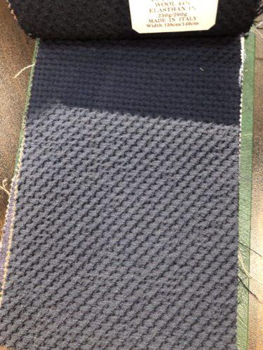 IMG 06521 scaled e1574829595698 375x500 - 大人旅の服装