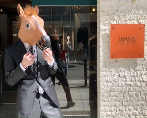 IMG 1031 500x400 - 結婚の挨拶を控えた男性が訪れるオーダースーツ店が大阪にあるらしい【PR】