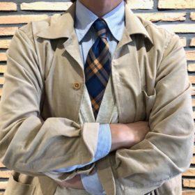 IMG 3670 280x280 - ビジネスカジュアルにオススメ!シャツジャケット