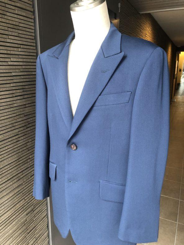 IMG 5285 592x789 - 卒業式、どんなスーツ着ますか?
