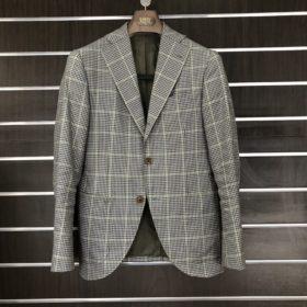 IMG 8672 280x280 - スーツ販売員が教える!長持ちするスーツの手入れ方法