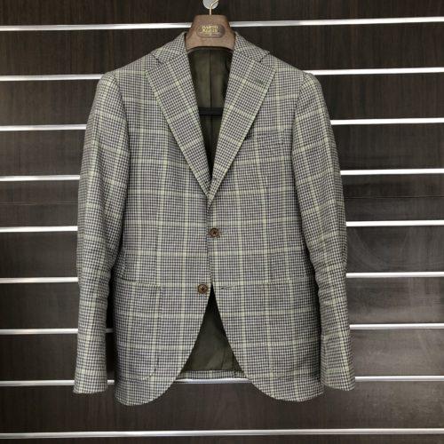 IMG 8672 500x500 - スーツ販売員が教える!長持ちするスーツの手入れ方法