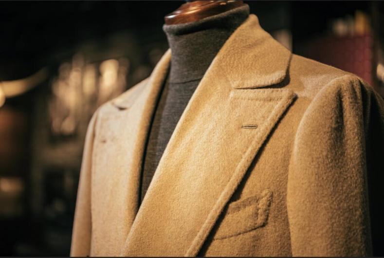 IMG 8860 789x530 - スーツのインナーに合わせるタートルネックの種類4つ