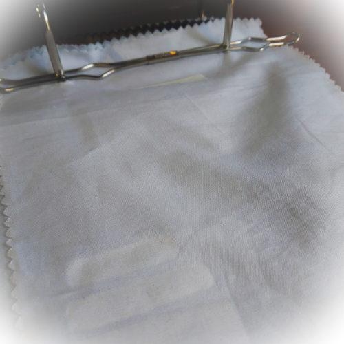 PSX 20200209 172700 500x500 - 【スタッフ着用】シンプルな白シャツのこだわり