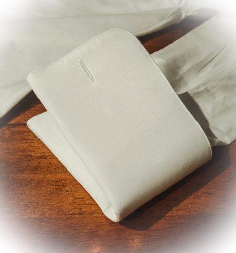 PSX 20200211 174915 466x500 - 【スタッフ着用】シンプルな白シャツのこだわり