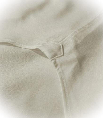 PSX 20200211 175034 437x500 - 【スタッフ着用】シンプルな白シャツのこだわり
