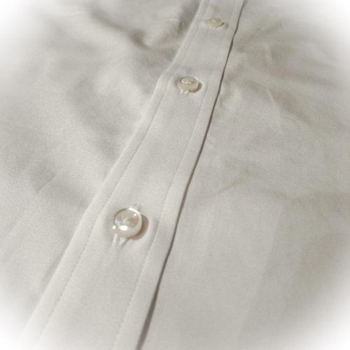 PSX 20200211 175116 500x500 - 【スタッフ着用】シンプルな白シャツのこだわり