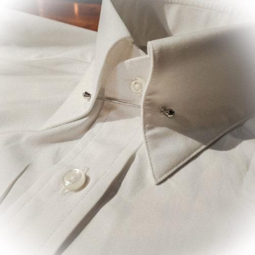 PSX 20200211 175228 500x500 - 【スタッフ着用】シンプルな白シャツのこだわり