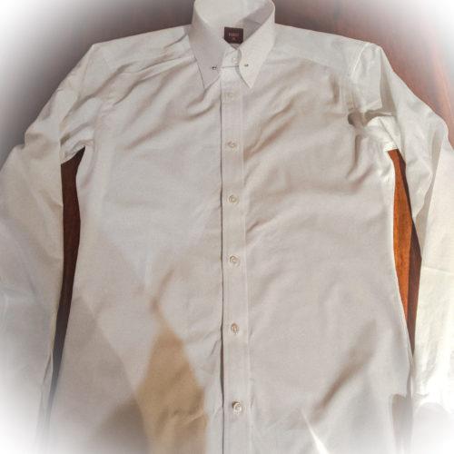 PSX 20200211 175349 500x500 - 【スタッフ着用】シンプルな白シャツのこだわり