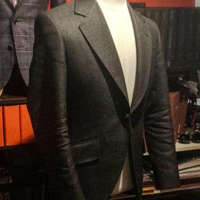 PSX 20200219 173020 280x280 - 【仕上がり】スタッフ着用スーツ