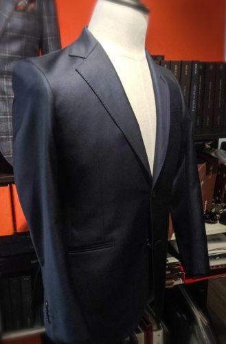 PSX 20200225 181330 329x500 - ネイビースーツを既にお持ちの方へ